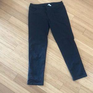 Lululemon A.B.C. Pants (36 waist)